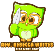 cropped-rev-rebecca-writes-logo-1.png