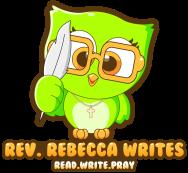 cropped-rev-rebecca-writes-logo.png
