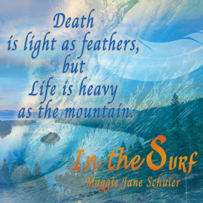 In the Surf Teaser Feathersjpg.jpg