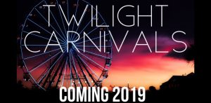 twilight carnivals