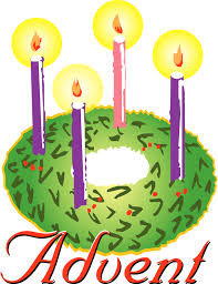 free advent image