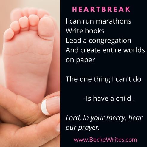heartbreak poem