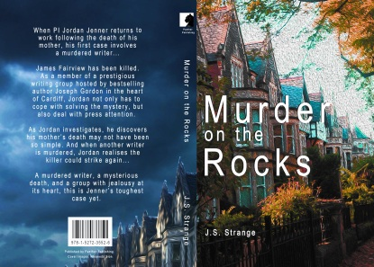 Murder on the Rocks Photoshop PDF
