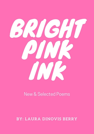 bright pink ink by laura berry.jpg