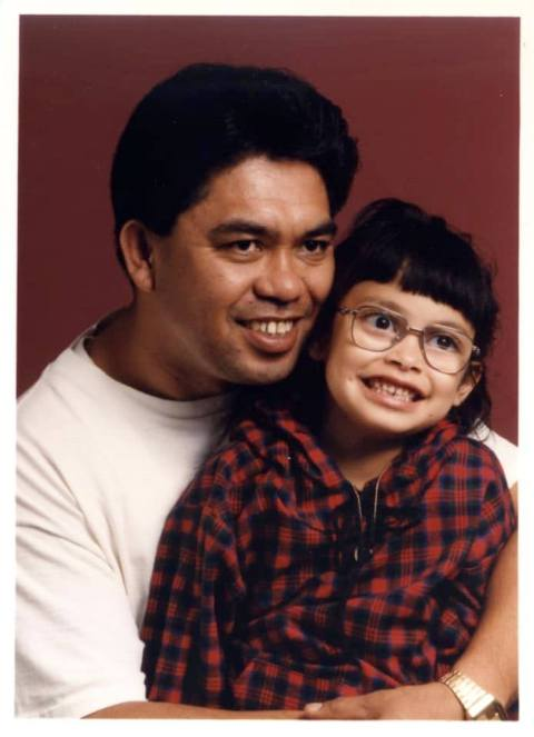 tito and little beckie