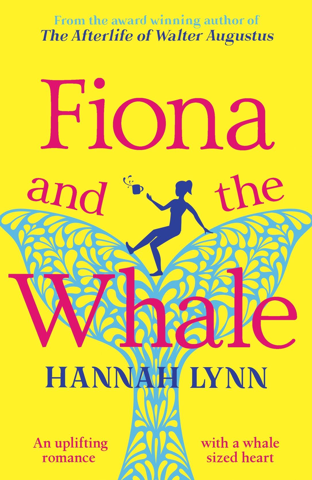 Fiona Whale_final2