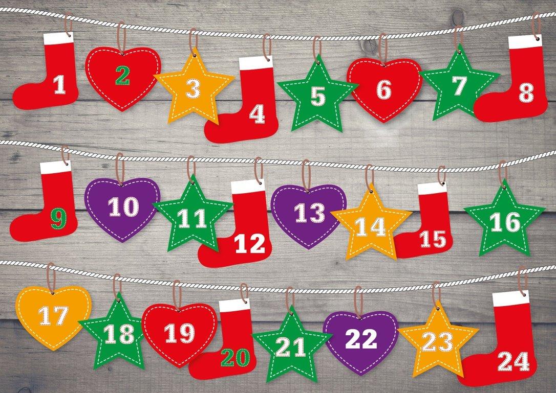 advent-calendar-1863407_1920