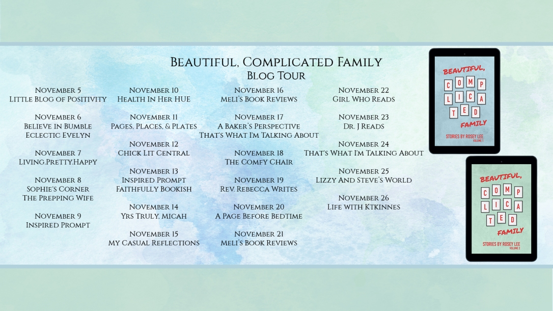 BCF Blog Tour graphic