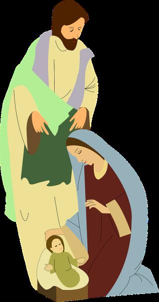 nativity-30571_1280